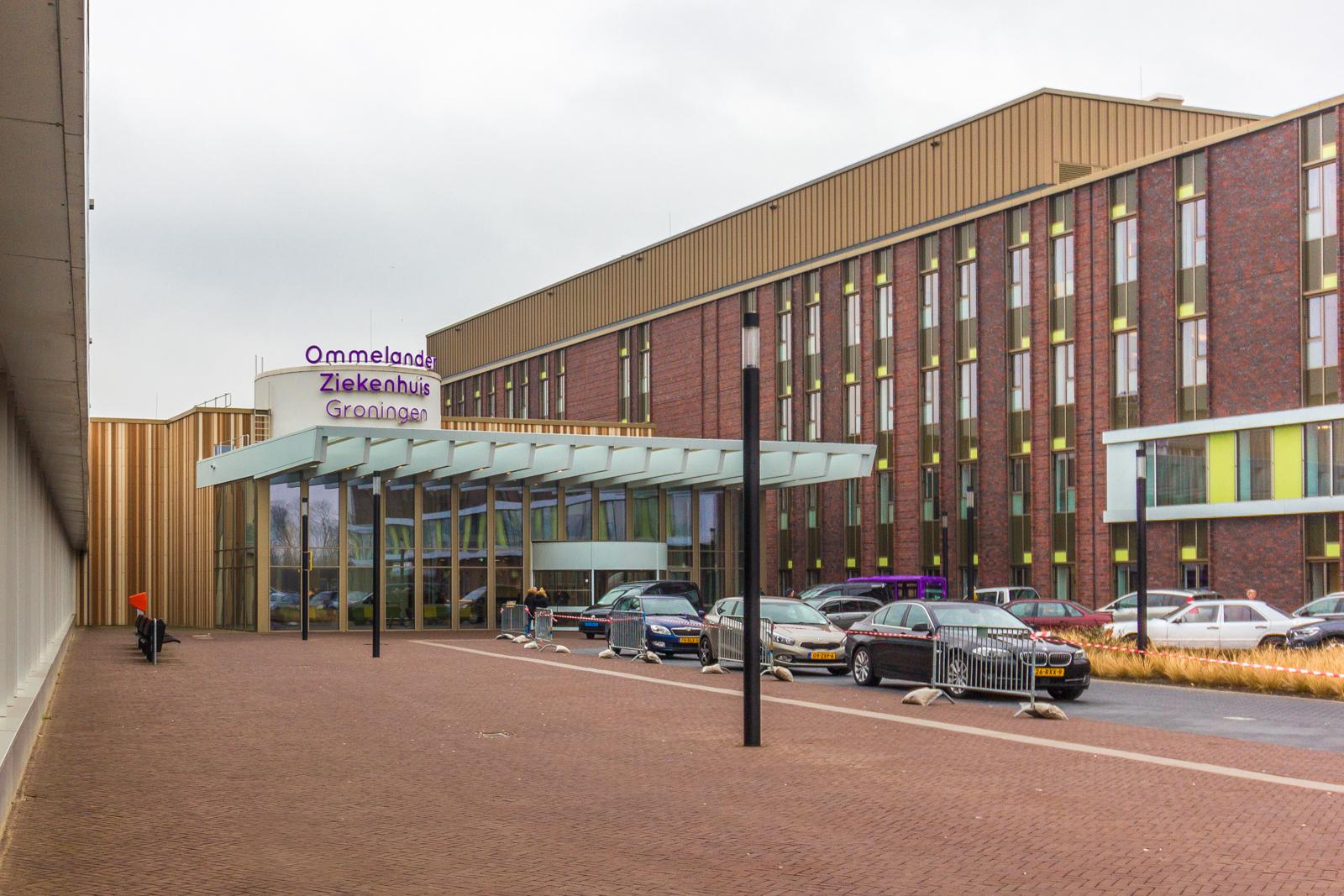 Ommelander_ziekenhuis_Scheemda-6472