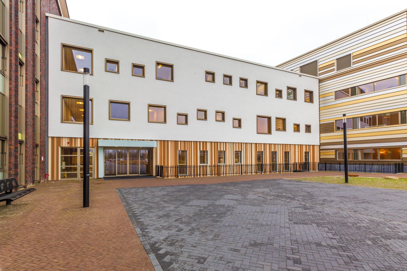 Ommelander_ziekenhuis_Scheemda-6571