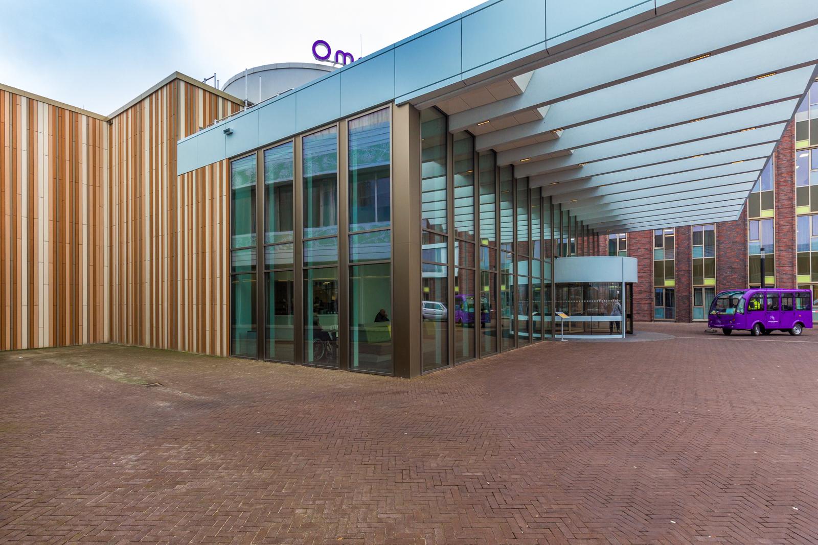 Ommelander_ziekenhuis_Scheemda-6619