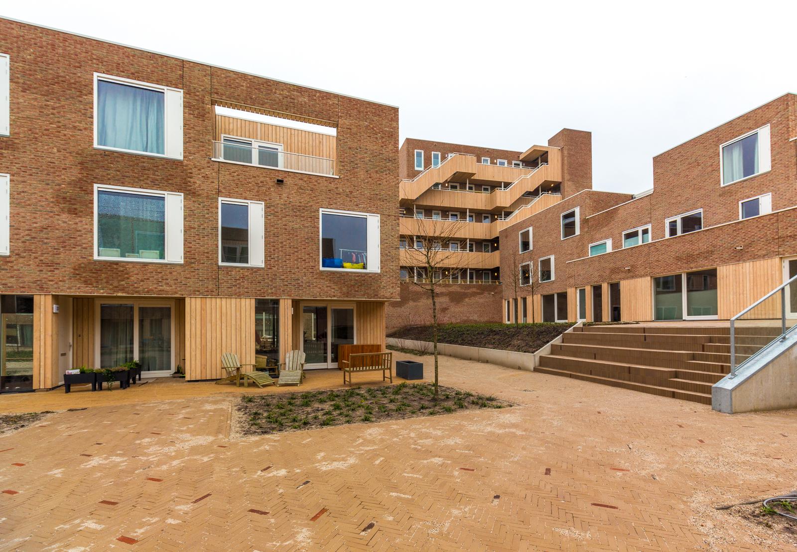 Lunettenhof_Groningen-6631