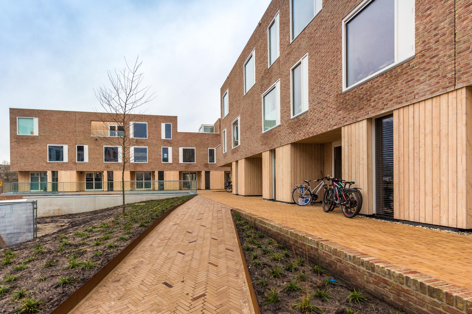 Lunettenhof_Groningen-6652