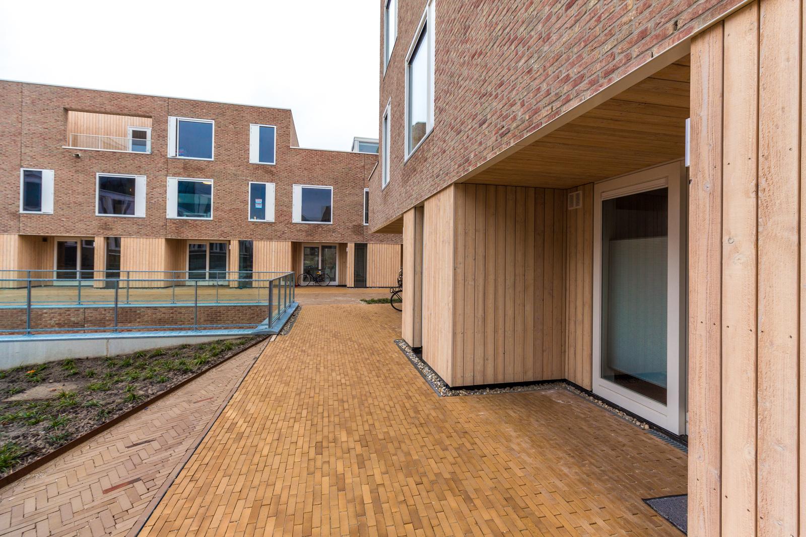 Lunettenhof_Groningen-6653