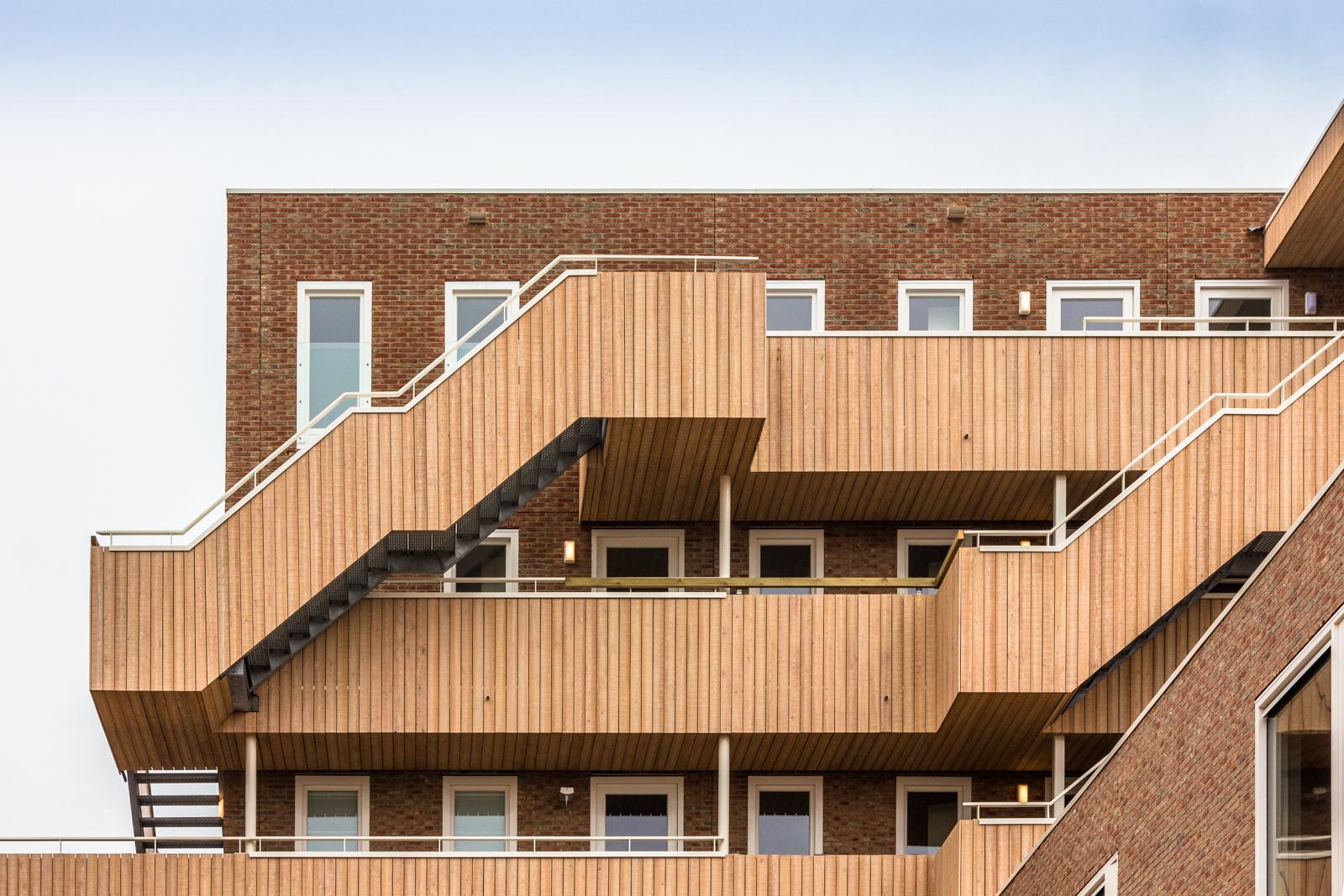 Lunettenhof_Groningen-6665