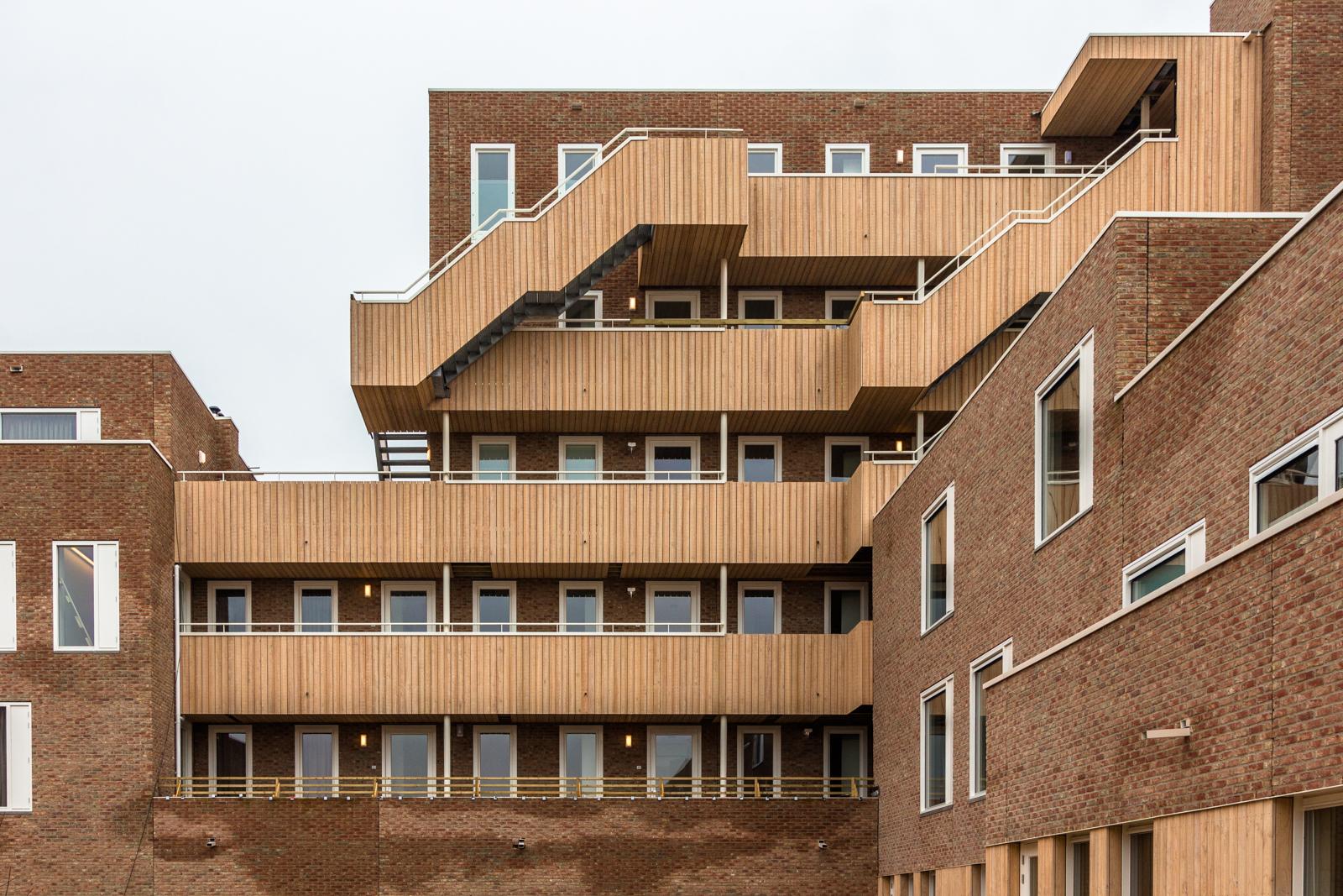 Lunettenhof_Groningen-6666