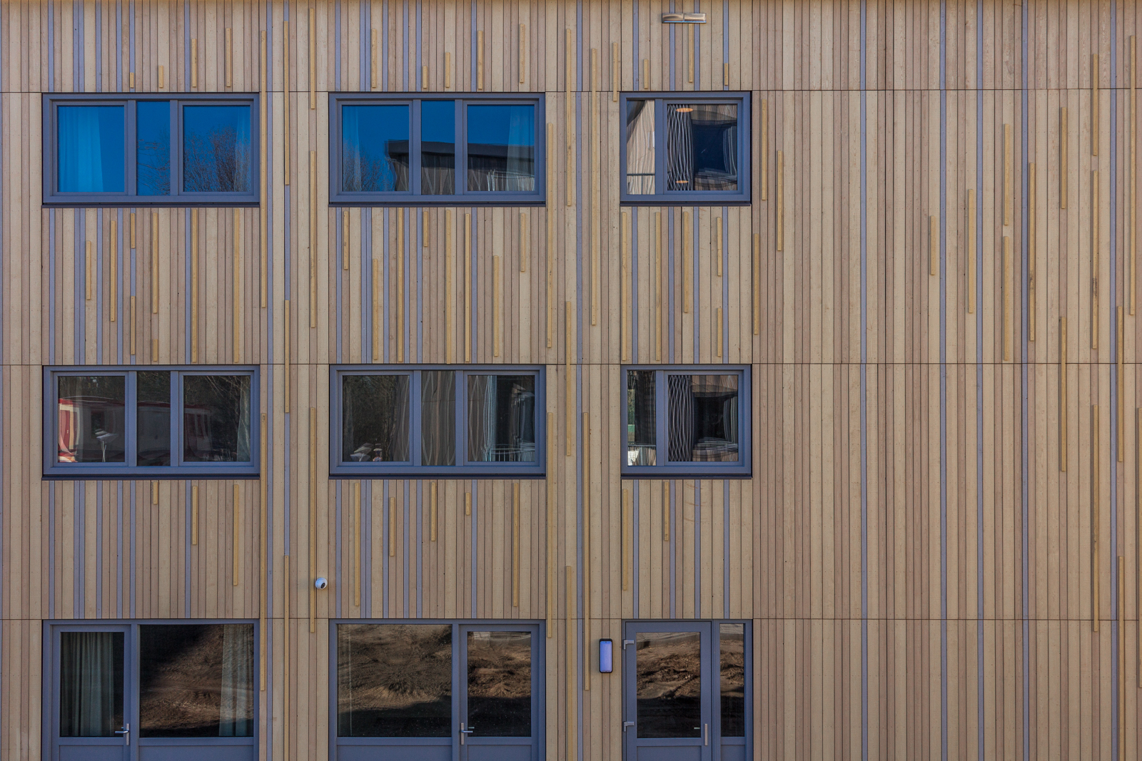 Startblok-Elzenhagen-Amsterdam-6895