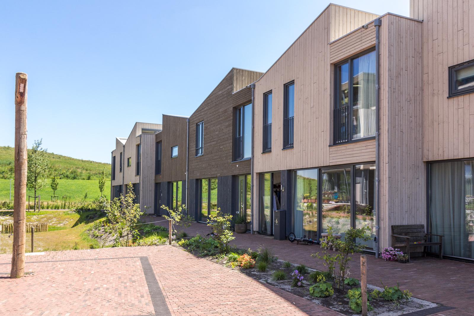 Almansweide-Hilversum-7242