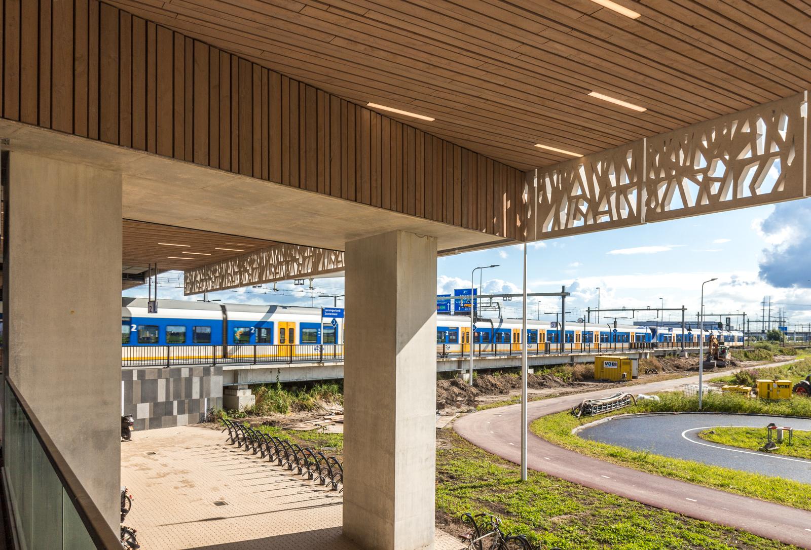 station-lansingerland-zoetermeer-7308
