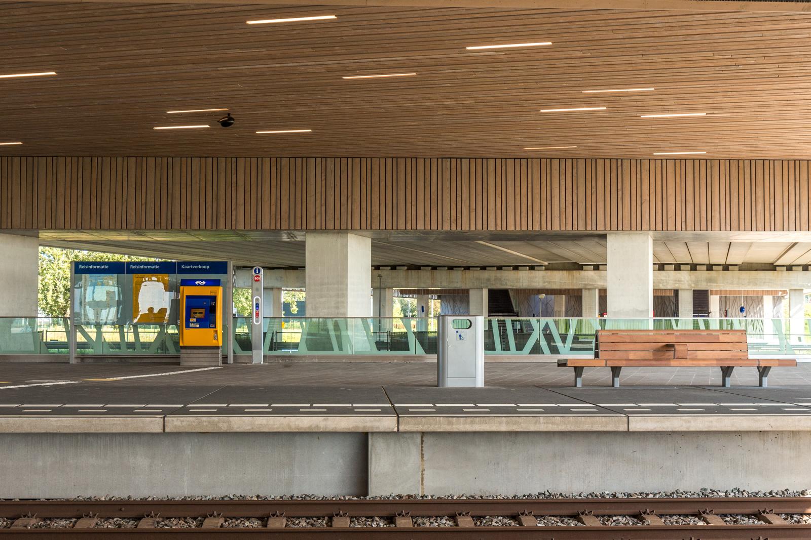 station-lansingerland-zoetermeer-7313