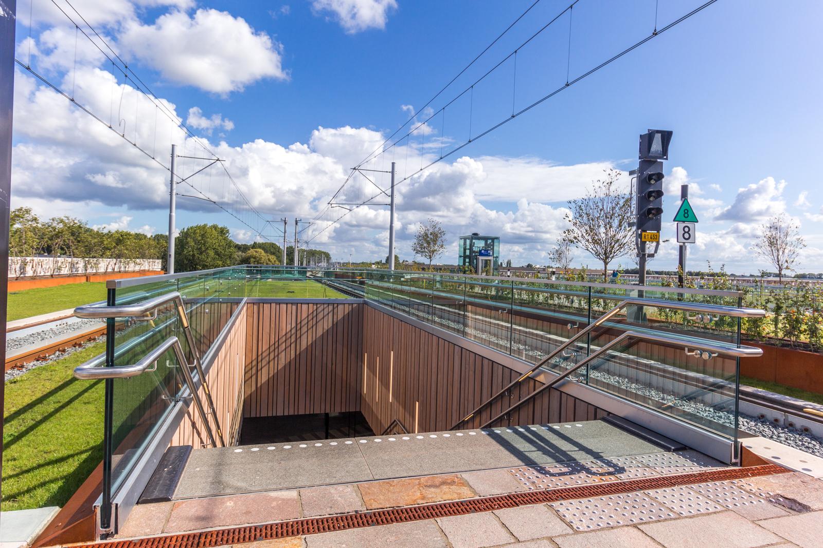 station-lansingerland-zoetermeer-7361
