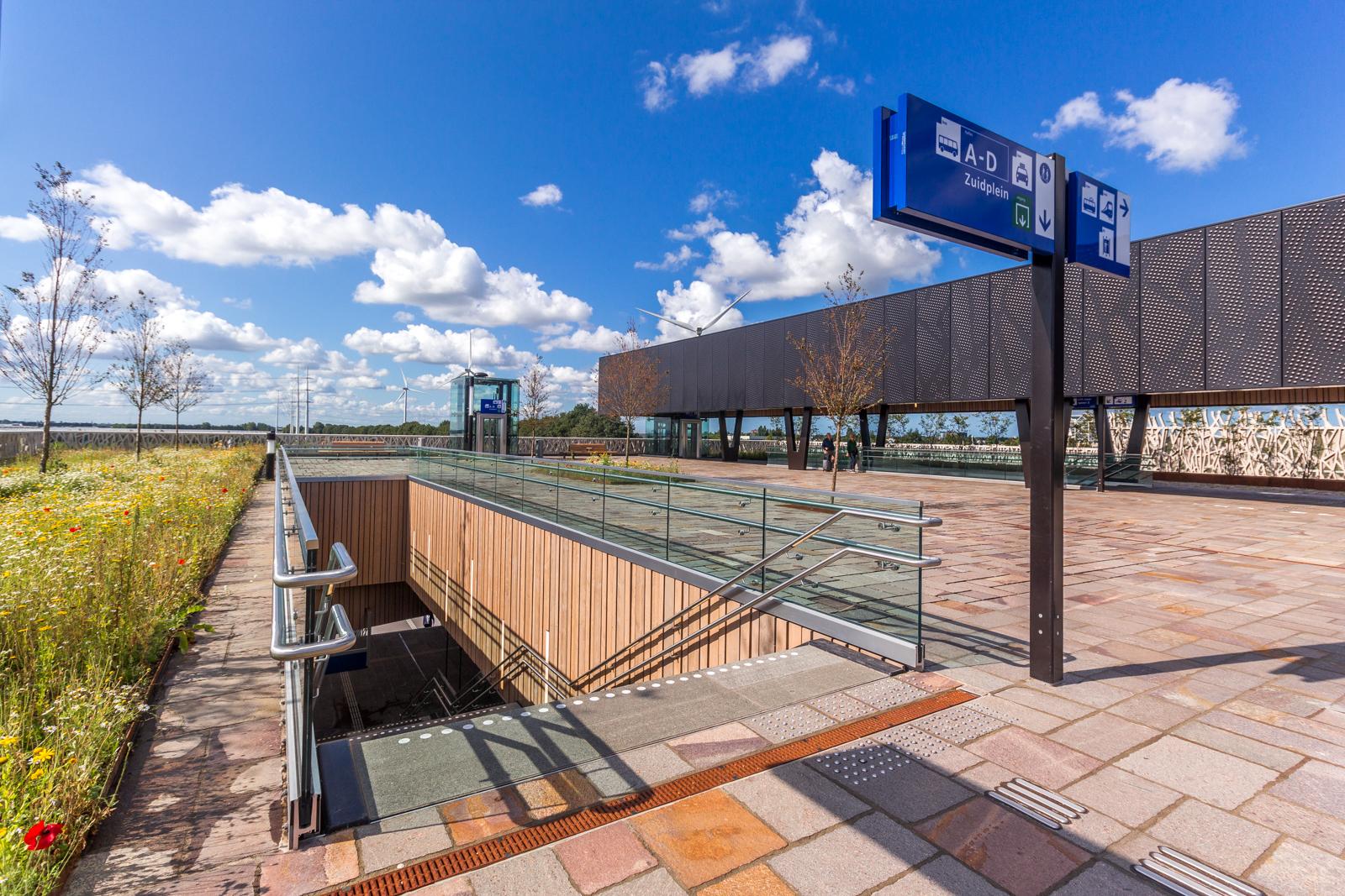 station-lansingerland-zoetermeer-7375
