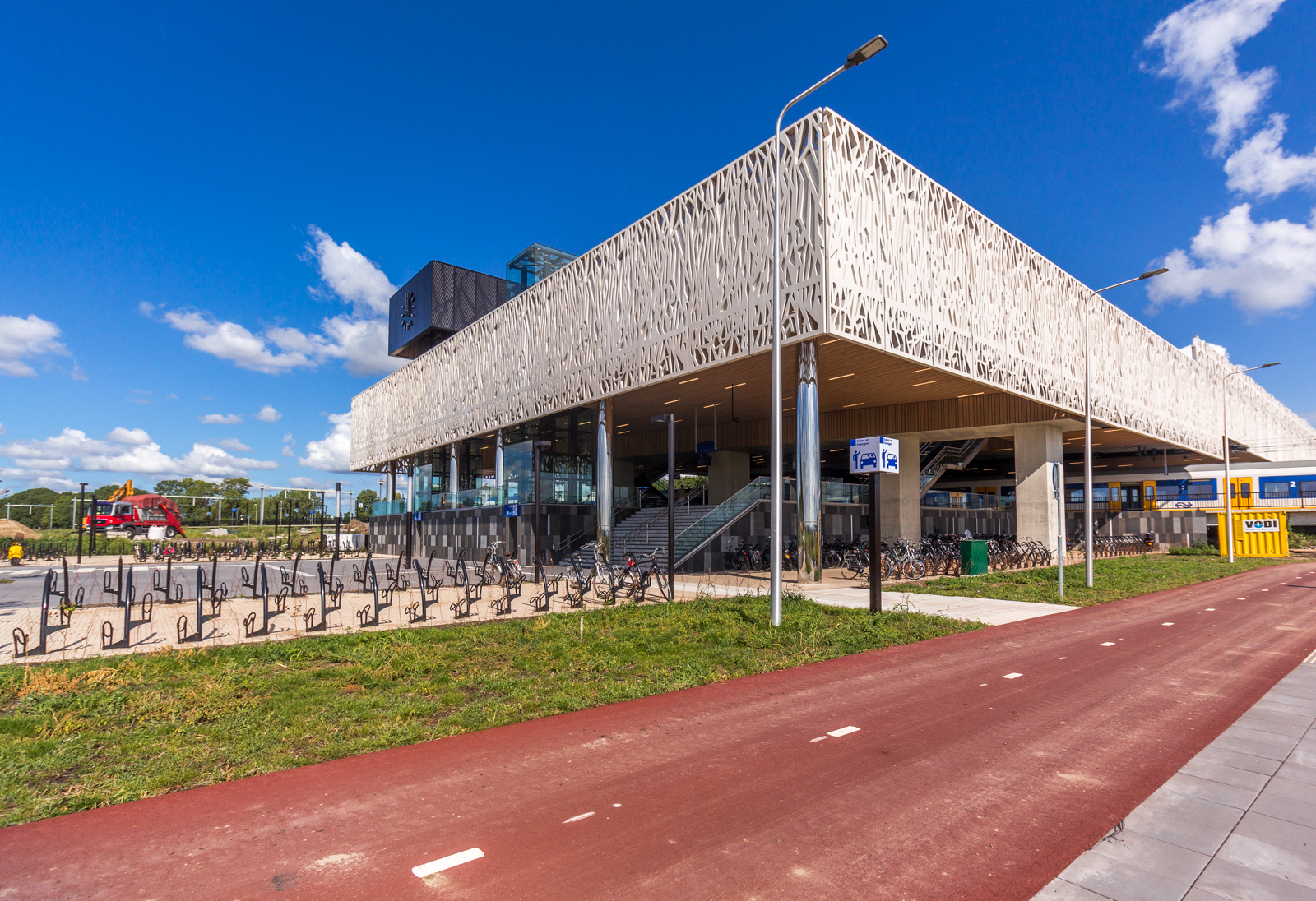 station-lansingerland-zoetermeer-7390