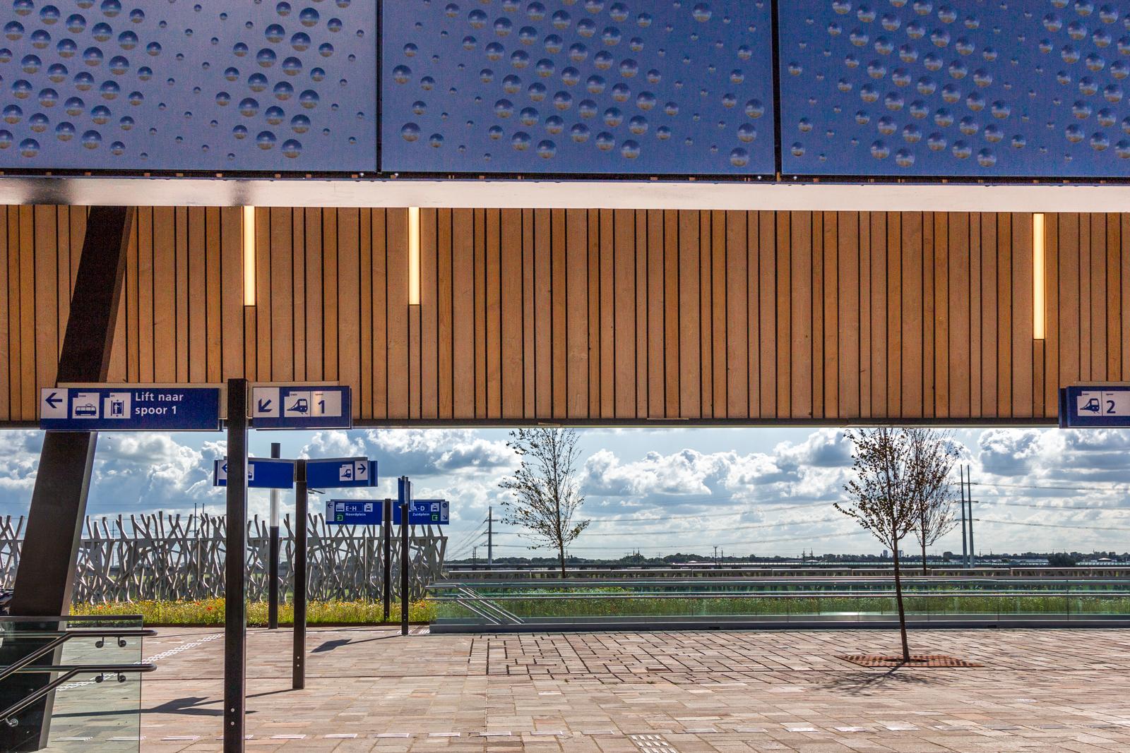 station-lansingerland-zoetermeer-7433