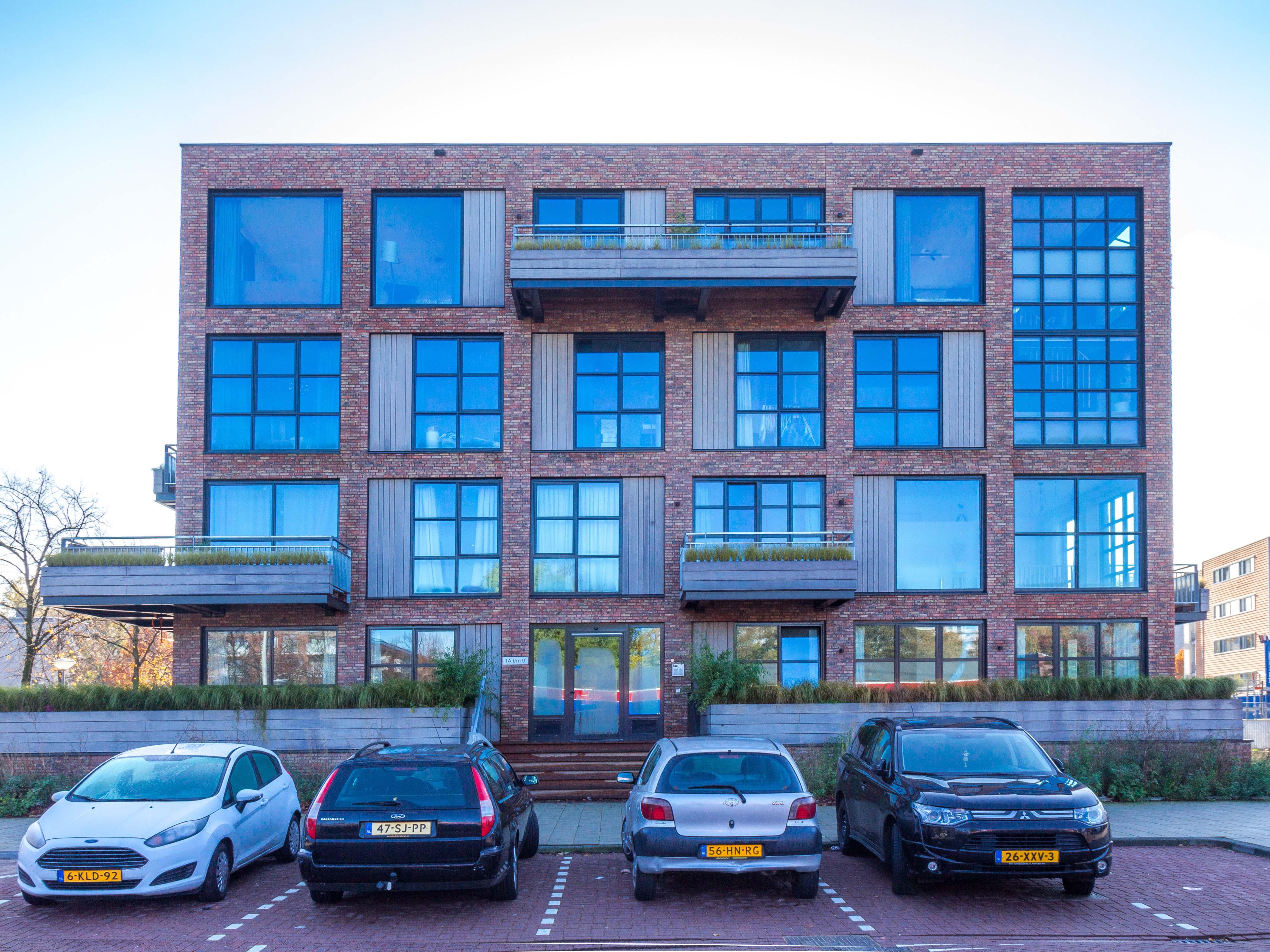 Urban-Garden-Amsterdam-7736