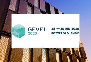 xgevel-2020-nieuws_jpg_pagespeed_ic_tieT3aGyxl