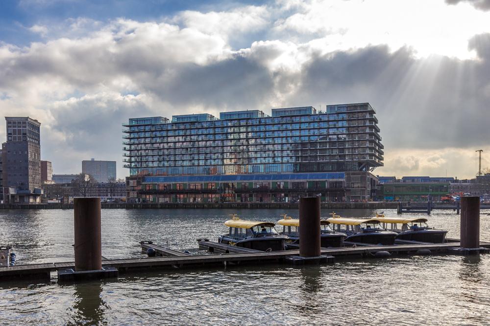 FenixI-Rotterdam-7877