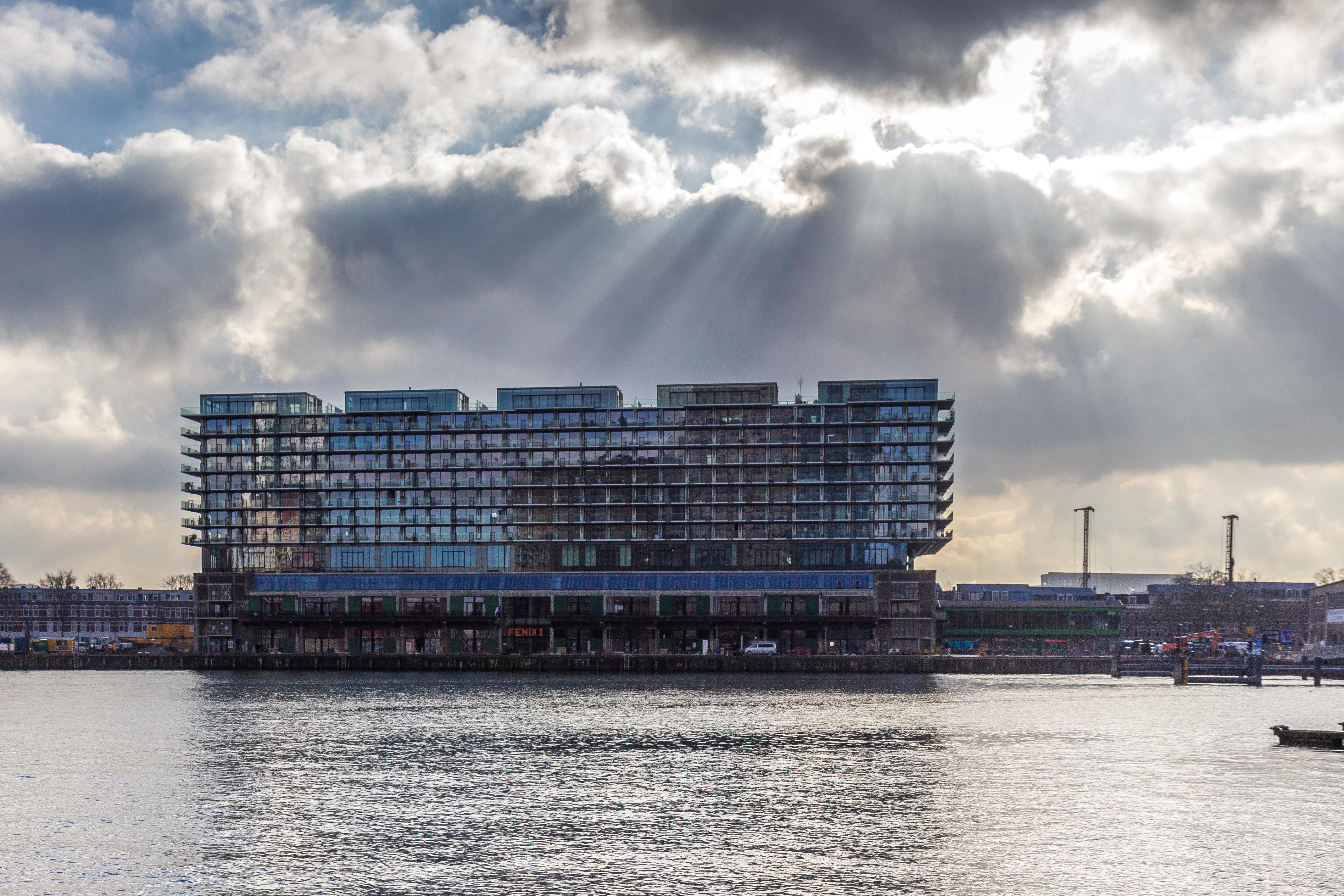 FenixI-Rotterdam-7878