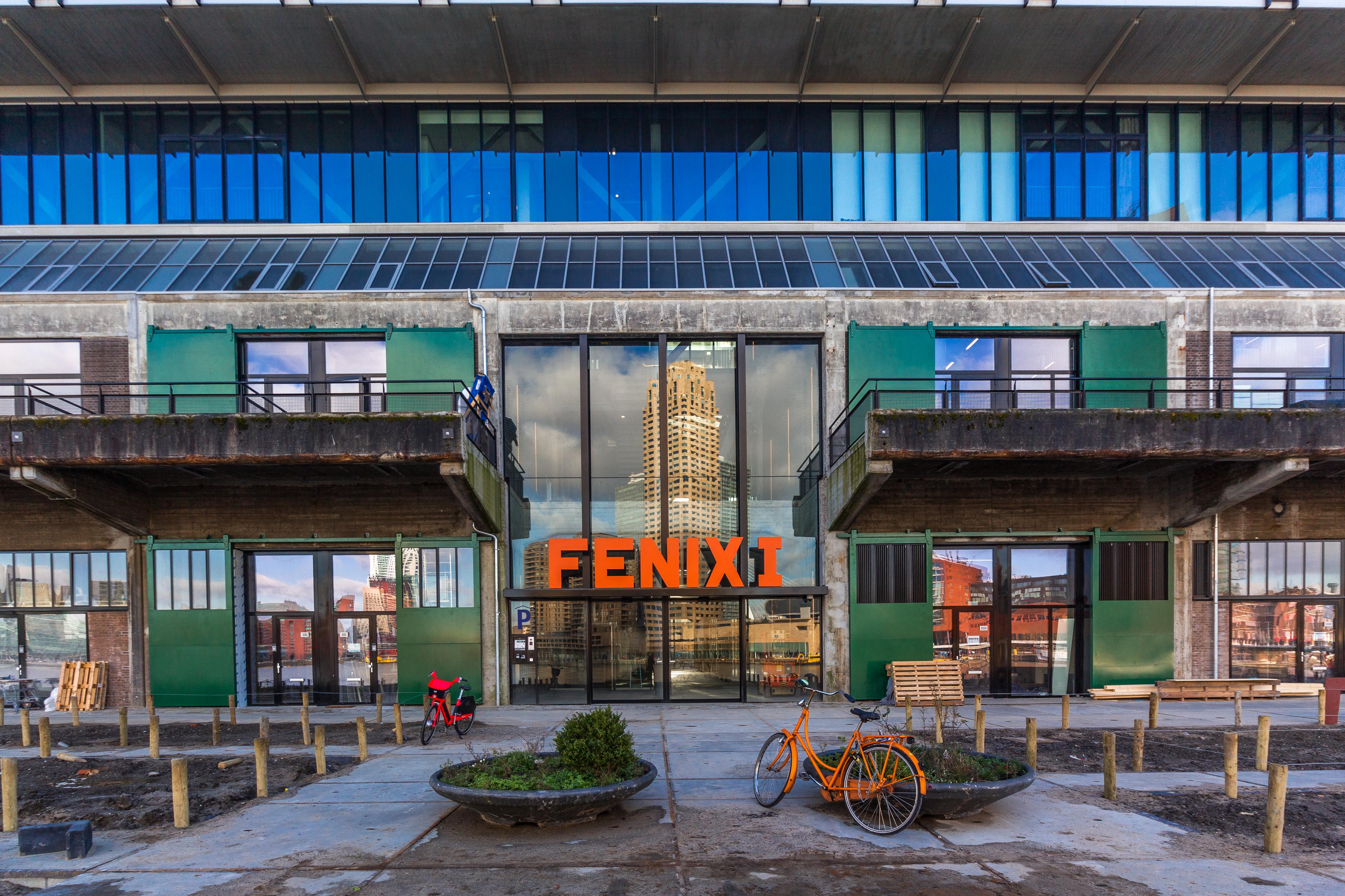 FenixI-Rotterdam-7896
