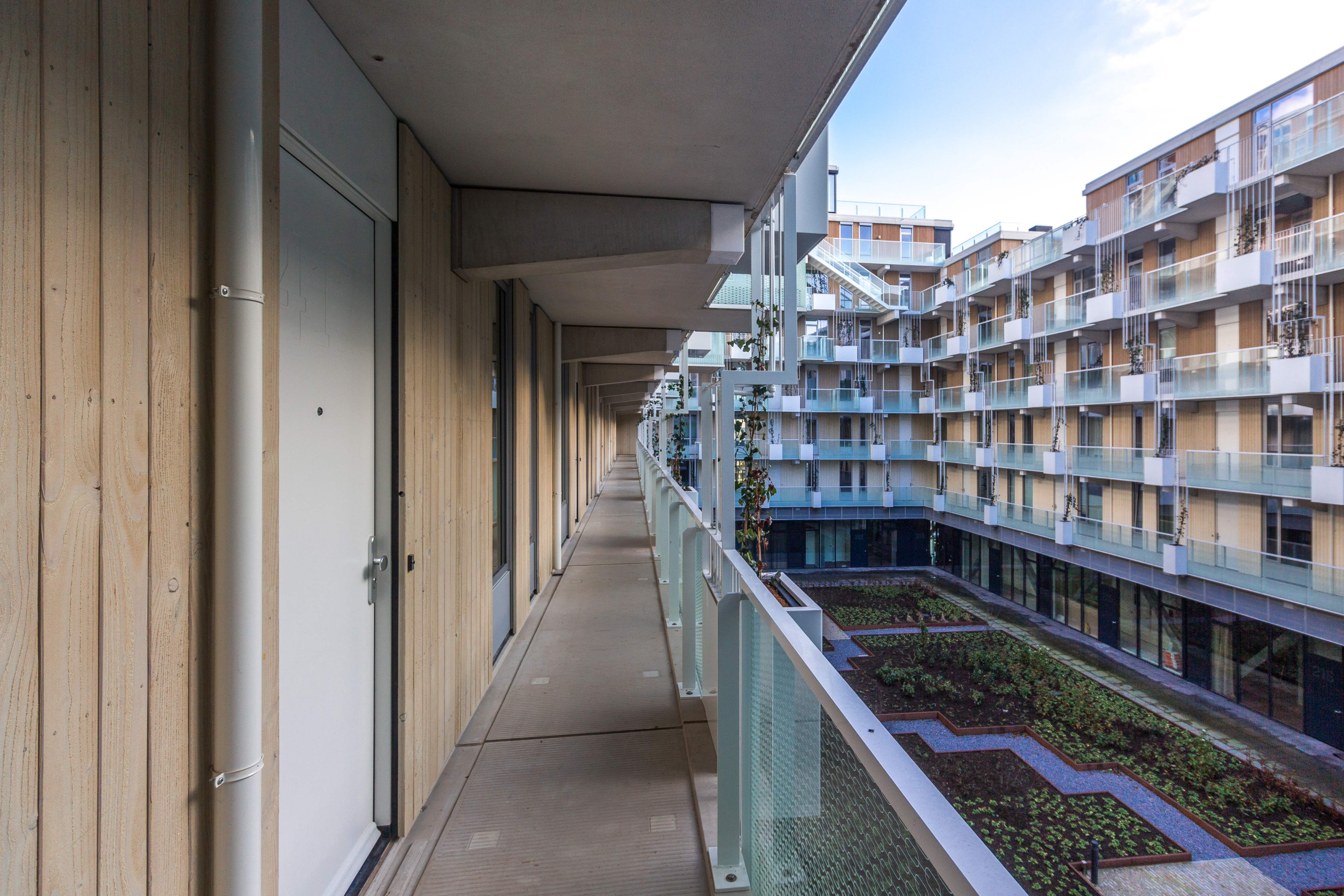 FenixI-Rotterdam-7928