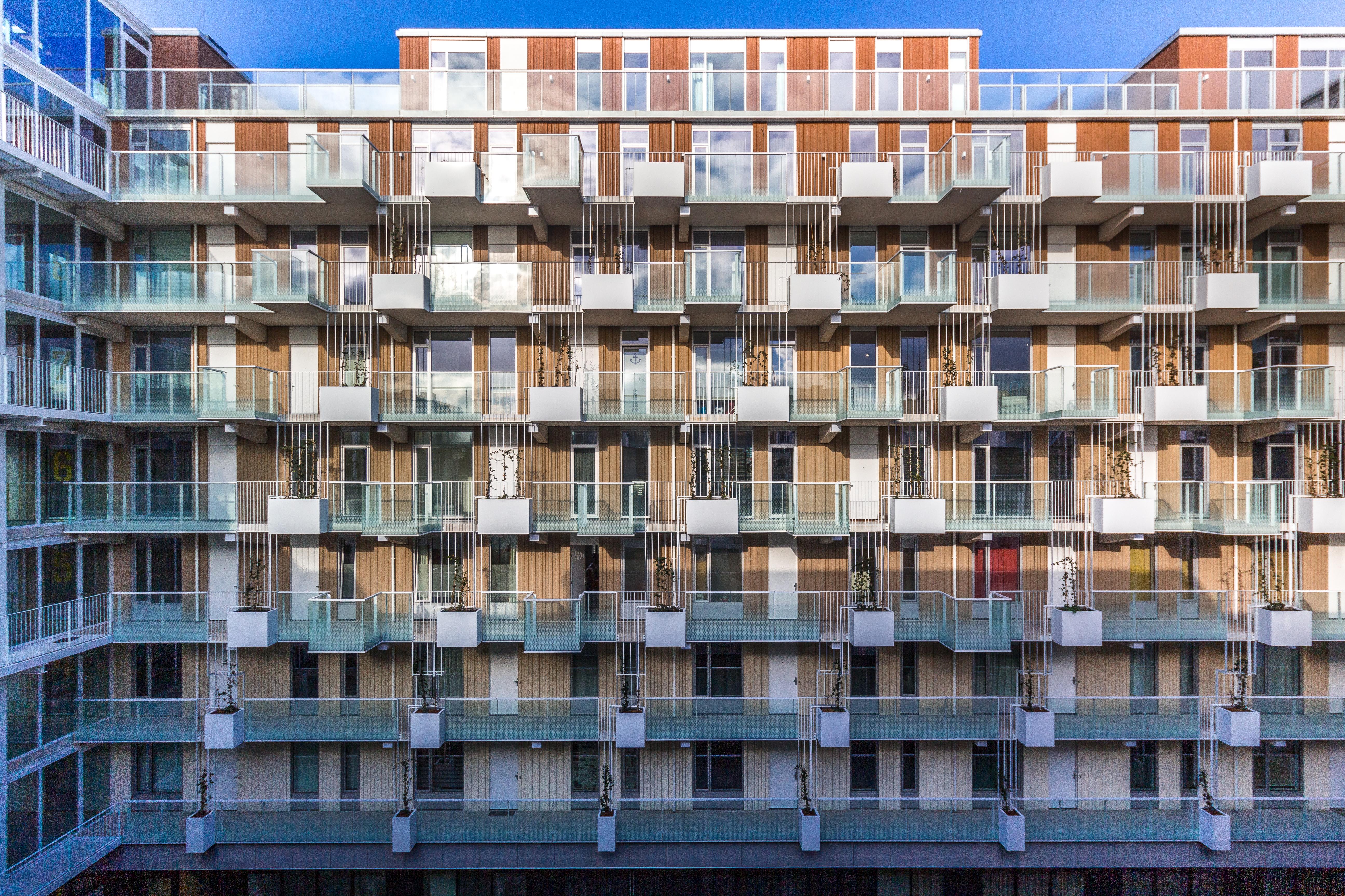 FenixI-Rotterdam-7931