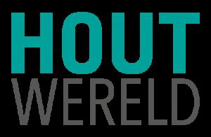 Logo-Houtwereld-website-def