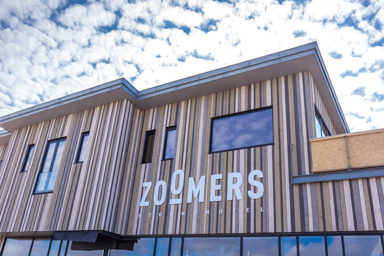 Zoomers-Castricum-8032