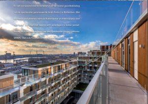 Artikel-2 Fenix 1 Het Houtblad mei 2020