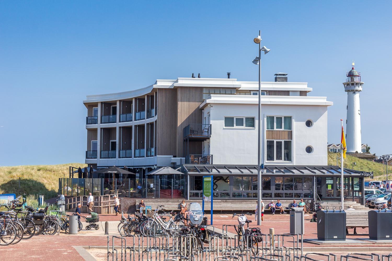 Lido-appartementen-Egmond-aan-Zee-8688