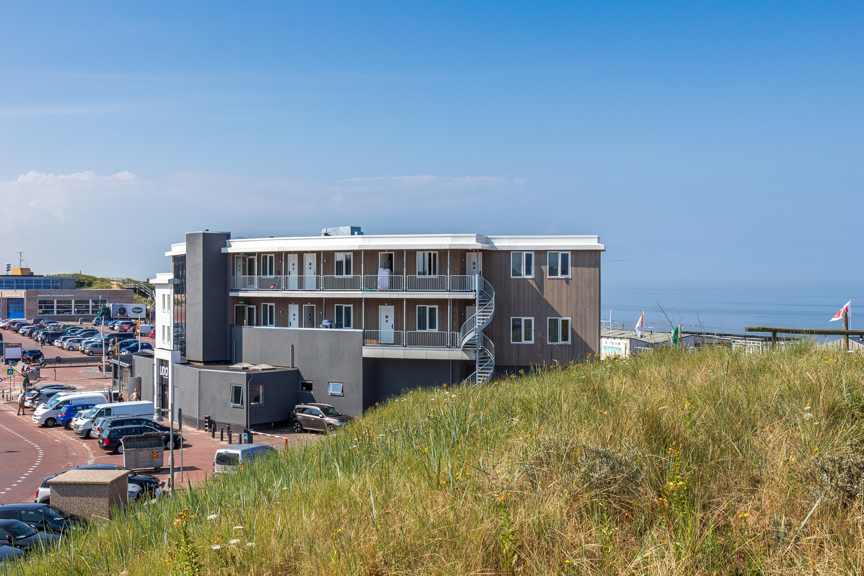 Lido-appartementen-Egmond-aan-Zee-8696