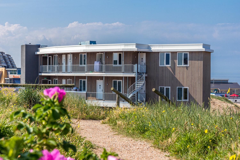 Lido-appartementen-Egmond-aan-Zee-8698