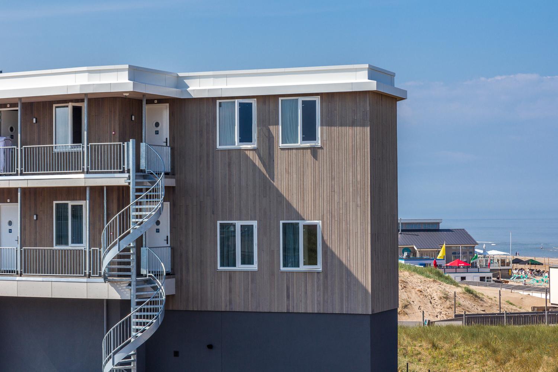 Lido-appartementen-Egmond-aan-Zee-8701