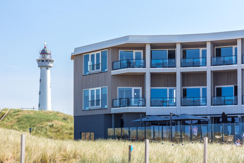 Lido-appartementen-Egmond-aan-Zee-8708