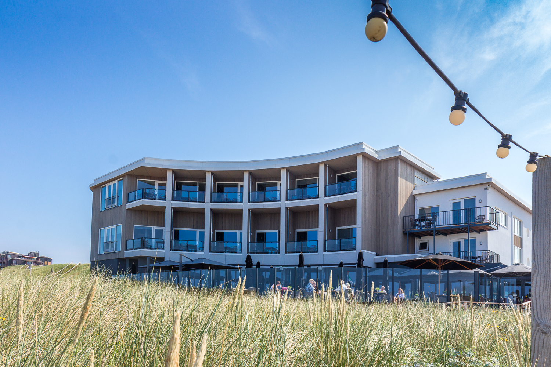 Lido-appartementen-Egmond-aan-Zee-8712
