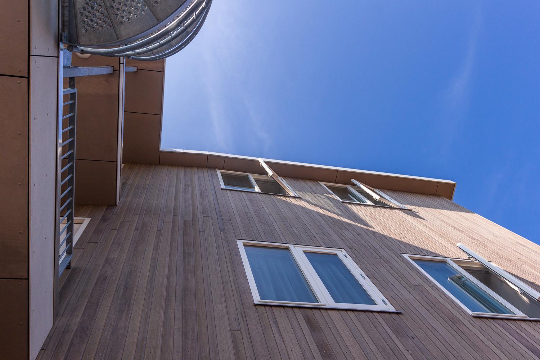 Lido-appartementen-Egmond-aan-Zee-8716