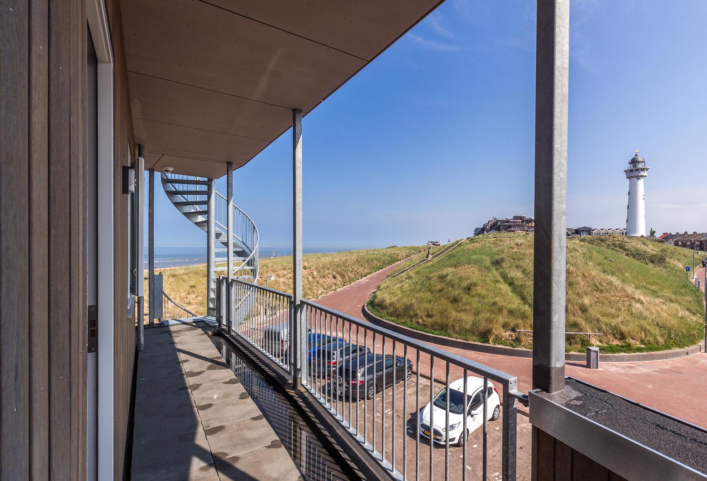 Lido-appartementen-Egmond-aan-Zee-8729