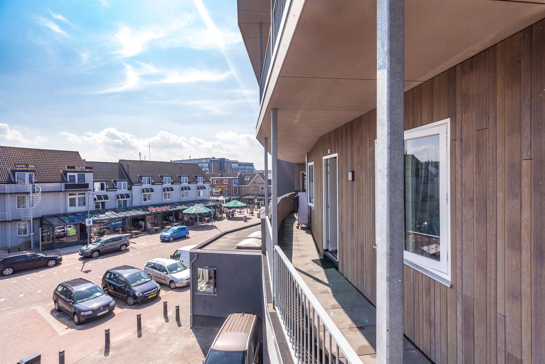 Lido-appartementen-Egmond-aan-Zee-8733
