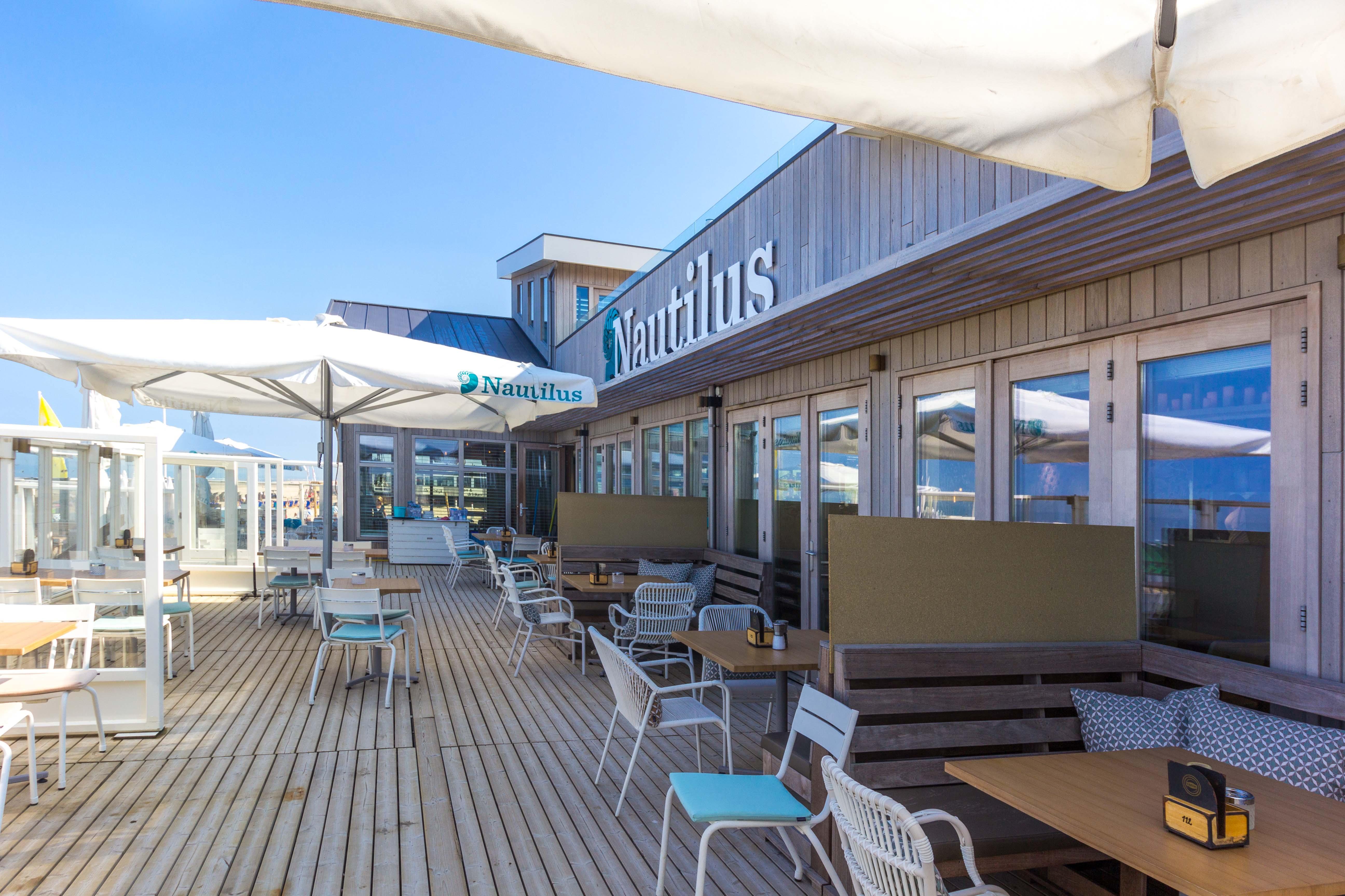 Nautilus-Egmond-aan-zee-8649