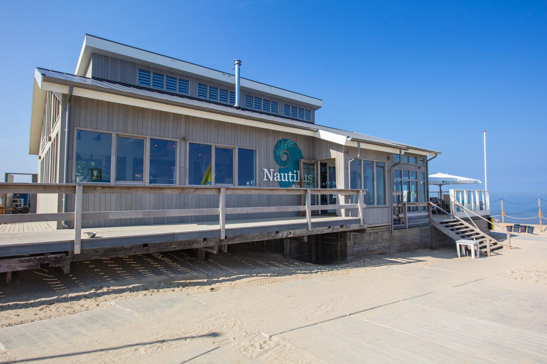Nautilus-Egmond-aan-zee-8655