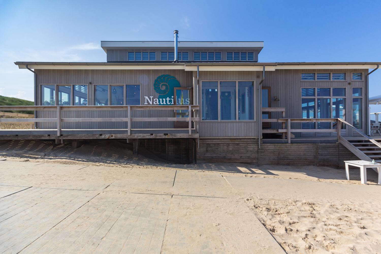 Nautilus-Egmond-aan-zee-8657