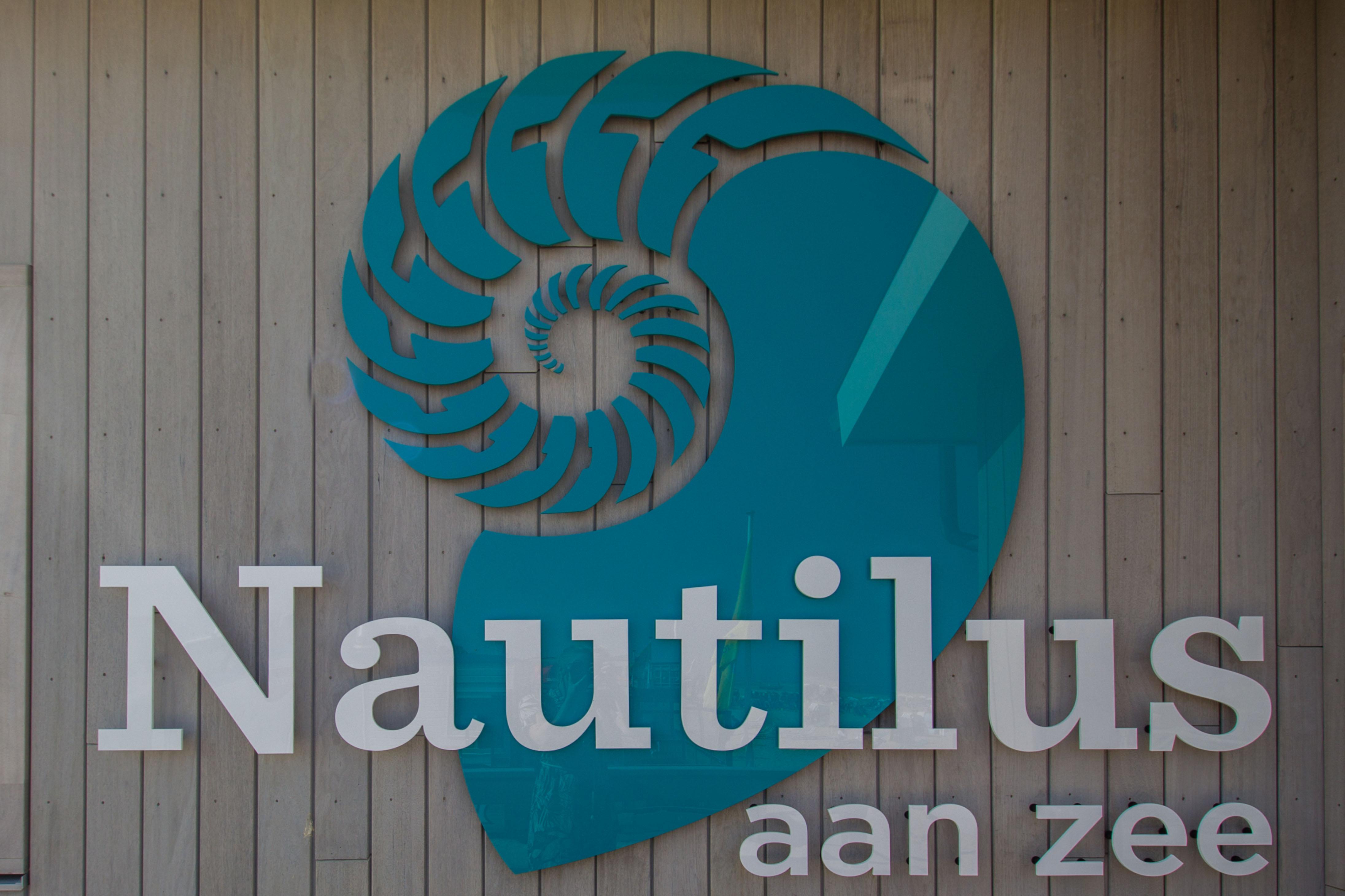 Nautilus-Egmond-aan-zee-8662